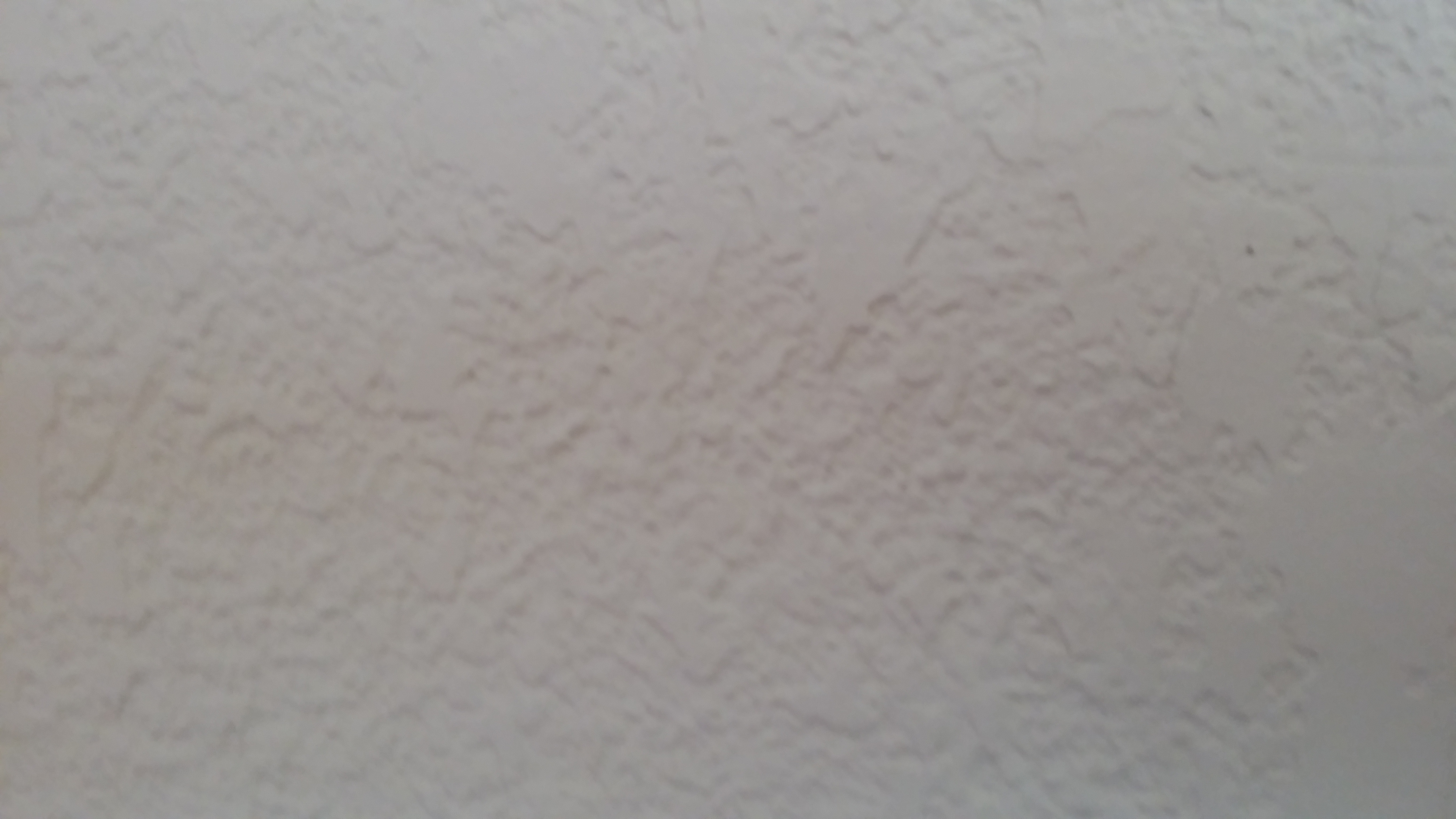 Knockdown Textured Ceiling Wall Repair Cascade Painting And Restoration Cascade Painting