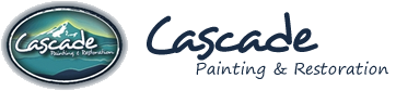 Cascade Painting & Restoration Portland, OR