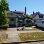 House Painting Portland-Cascade Painting and Restoration