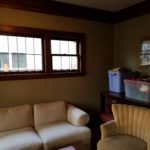 Interior House Painters Portland-Cascade Painting and Restoration
