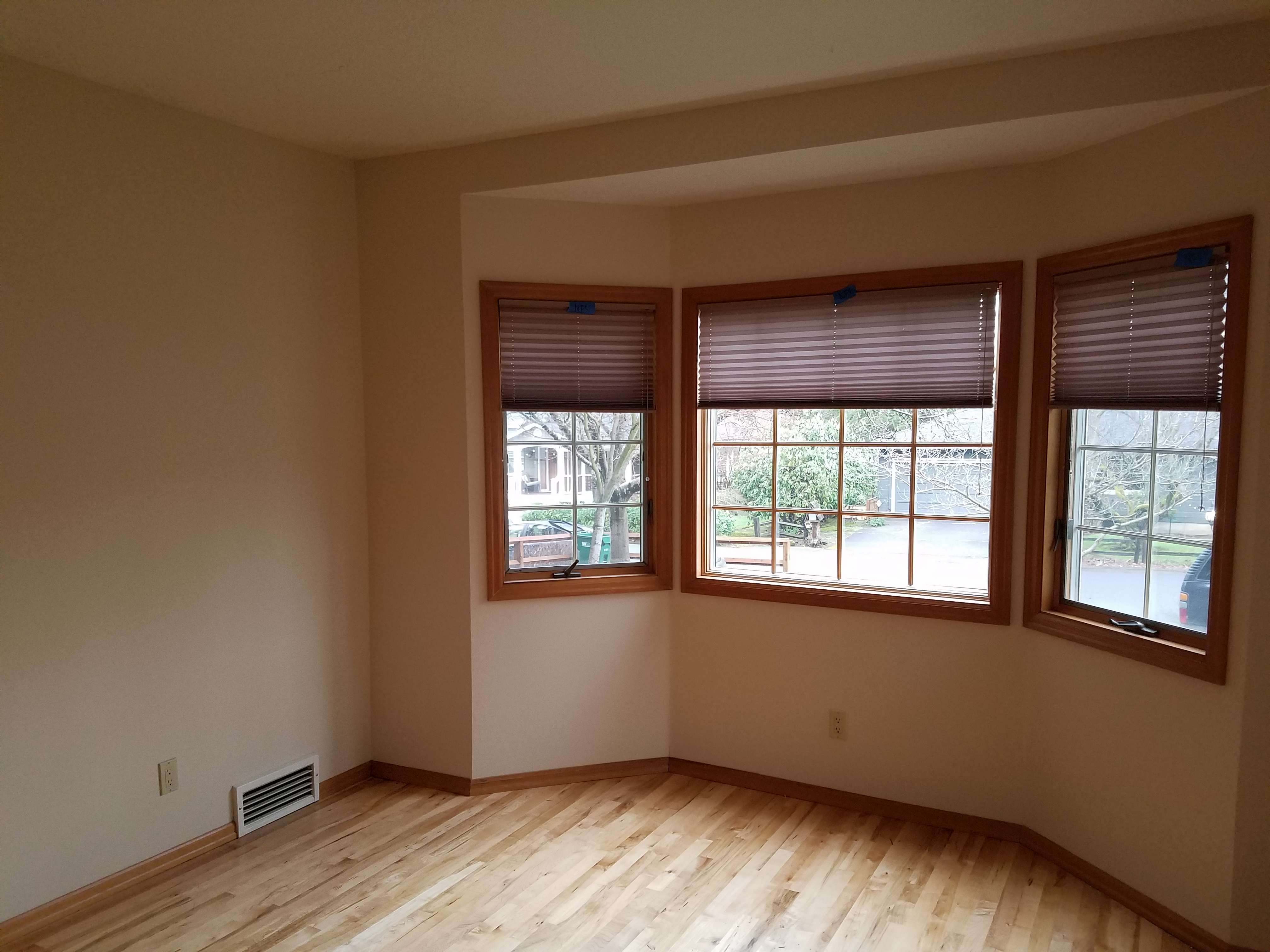 House Painters Portland 28 Images Portland Exterior Painting Residential And Commercial
