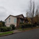 Portland OR House Painters-Cascade Painting and Restoration