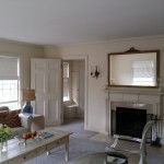 Wallpaper Removal Portland-Cascade Painting and restoration