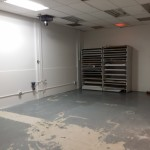 Portland OR-Cascade Painting and Restoration. Water Damage Repairs
