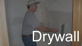 Portland Drywall Services