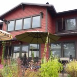 Painting Contractors Portland Cascade Painting and Restoration