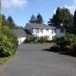 Exterior Painters | Cascade Painting and Restoration | Portland OR
