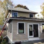 Portland Painters-Cascade painting and Restoration 503-936-3255