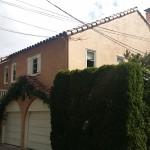 Exterior house Painters Portland-Cascade Painting and Restoration