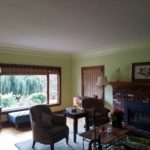 Interior House Painting-Cascade Painting and Restoration