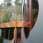Exterior Painting Portland OR_ Cascade Painting and Restoration