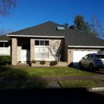 Exterior Painting Contractors Tualatin OR-Cascade Painting and Restoration
