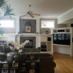 Interior Painting Contractors Portland-Cascade Painting and Restoration