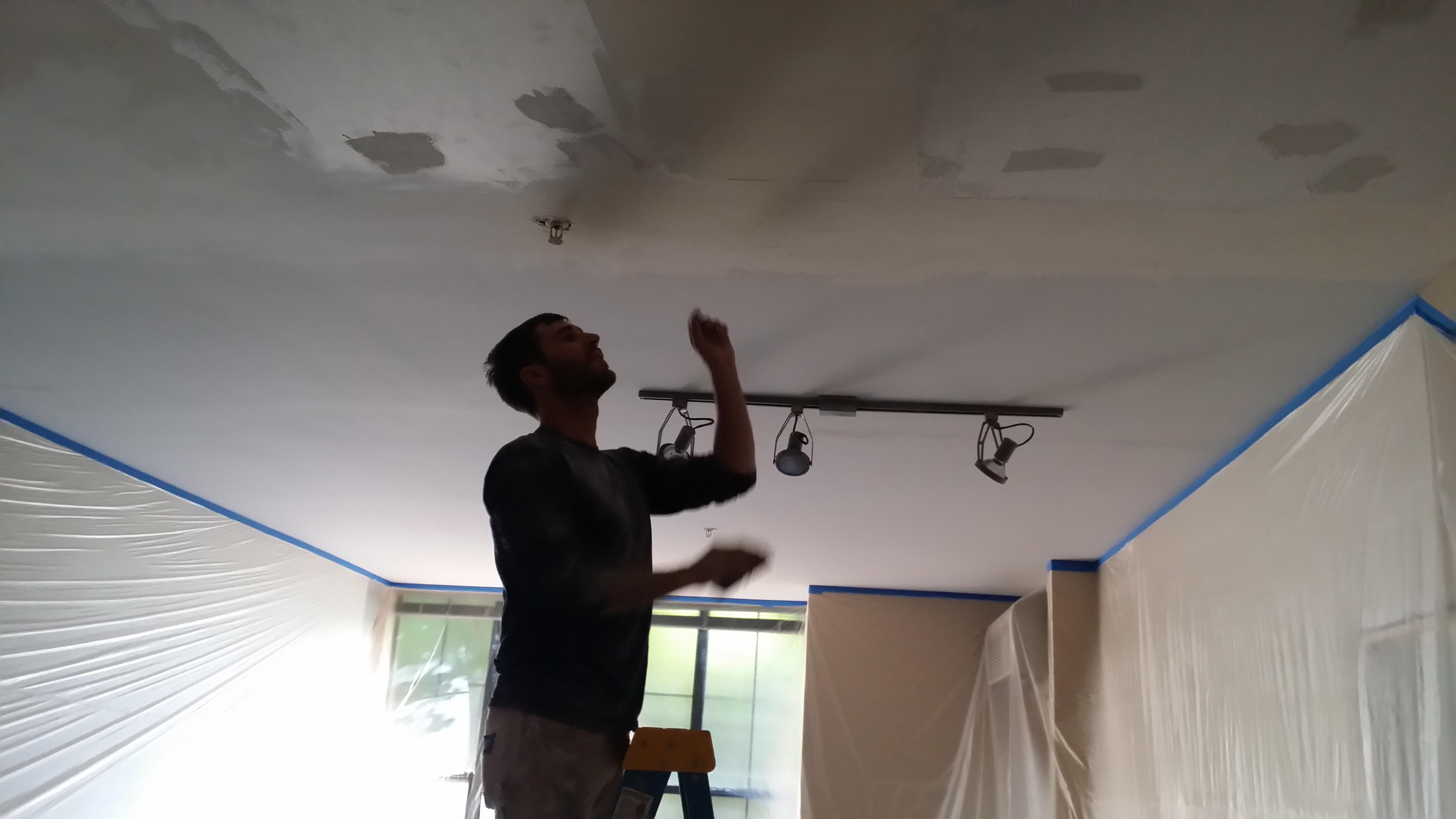 dap drywall repair kit